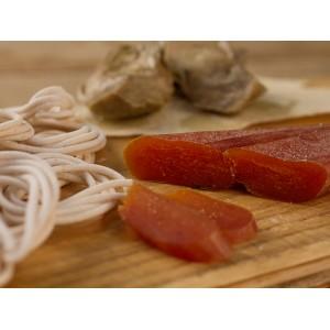 Mullet roe - Tharros Pesca
