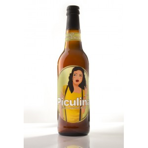 Piculina - Lara