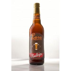 Rubja - Lara
