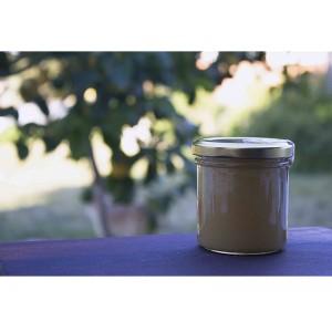 Crema di olive verdi - Inke
