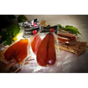 Bottarga grattugiata - Tharros Pesca