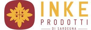 Inke - Vendita prodotti sardi online