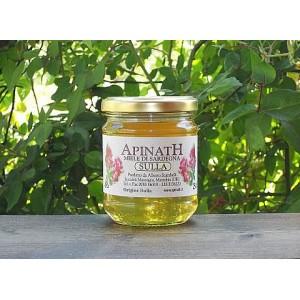 Miele di sulla - Apinath