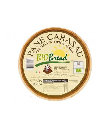 Organic Carasau - Il Vecchio Forno
