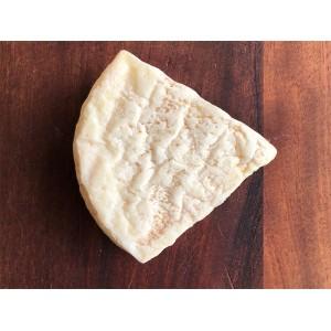 Formaggio erborinato di capra - CasaFadda