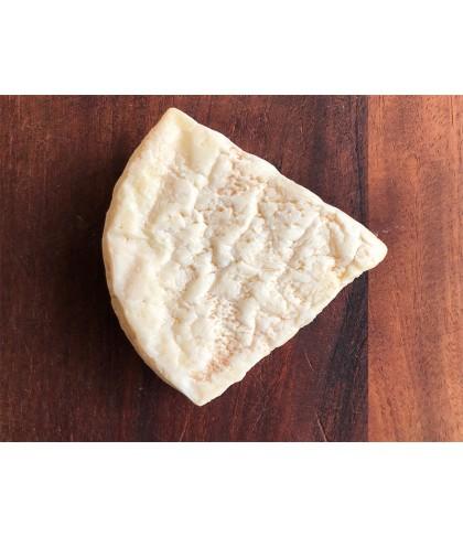 Goat's blue cheese made in Sardinia - CasaFadda