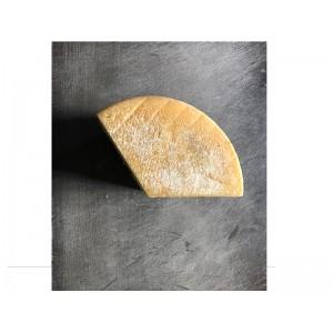 Spun paste pecorino cheese - Il Filato