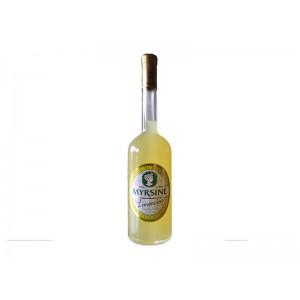 Limoncino sardo - Myrsine Liquori