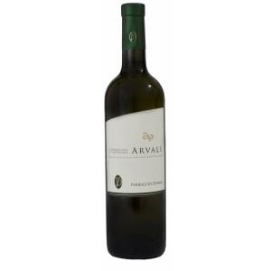 Arvali, Vermentino di Sardegna Doc - Ferruccio Deiana