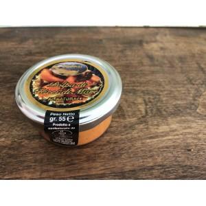 Sugo al nero di seppia - Tharros Pesca