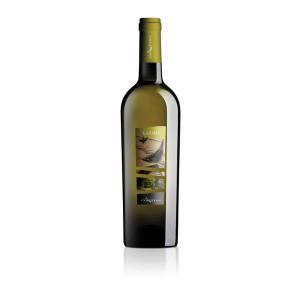 Karmis - Italian wine export - Contini