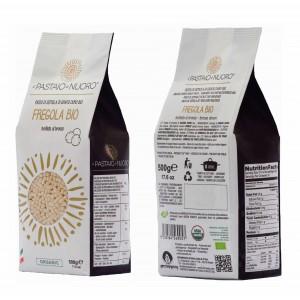 Fregula sarda Bio - Pastificio Artinpasta