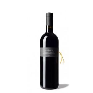 Urùlu, Cannonau - Cantine di Orgosolo
