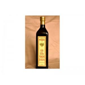 Extravirgin olive oil Delicate - Oleificio Peddio
