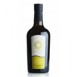 Arenada, pomegrenate liqueur - Distillerie Lussurgesi