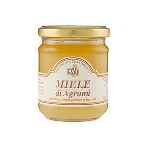 Millefiori. Sardinian Wildflower honey - Rau Dolciaria