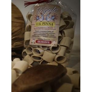 Gnocchetti sardi - Pastificio Trigale
