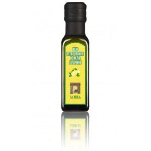Olive oil with juniper - Sa Mola