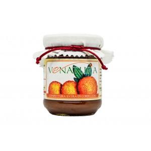 Onions jam - Venatura