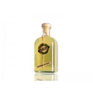 Mattafiluga - Distillerie Lussurgesi