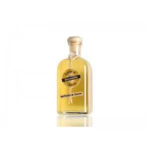Limoneddu - Distillerie Lussurgesi