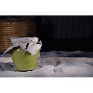 Crema di favette - Inke