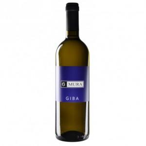 Giba Bianco - 6Mura