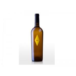 Paglia - Sardinia Wines