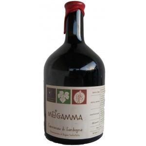 Meigamma - Societíæ Agricola Meigamma