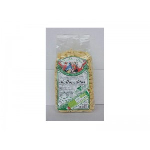 Malloreddus sardi - Tanda & Spada