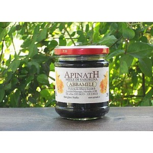 Abbamele (Sapa) - Apinath