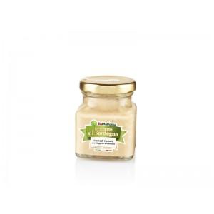 Artichoke cream - Sa Marigosa