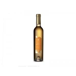 Sole di surrau - Vigne Surrau