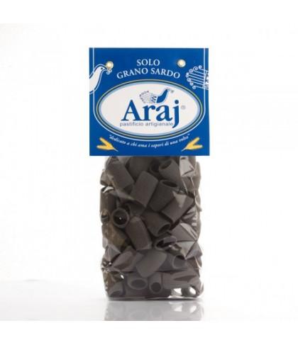 Black Natalis - Araj