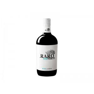Sardinian Gin - Pure Sardinia