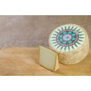 Mature pecorino cheese Dop - Argiolas Formaggi
