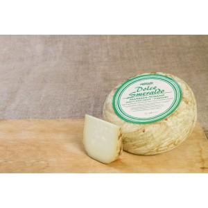 Dolce smeraldo - Argiolas Formaggi